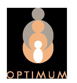 (c) Opti-mum.nl